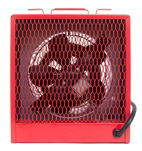 Dr-Infrared-Heater-DR-988-Garage-Shop-208240V-48005600W-Heater-with-6-30R-Plug-0-0