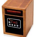 Dr-Infrared-Heater-Portable-Space-Heater-1500-Watt-0-0