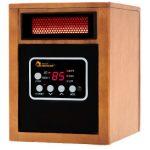 Dr-Infrared-Heater-Portable-Space-Heater-1500-Watt-0-1