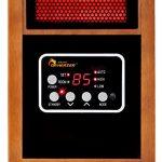 Dr-Infrared-Heater-Portable-Space-Heater-1500-Watt-0