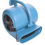 Dri-Eaz-F351-Sahara-Pro-X3-TurboDryer-3-Speed-Floor-Dryer-0