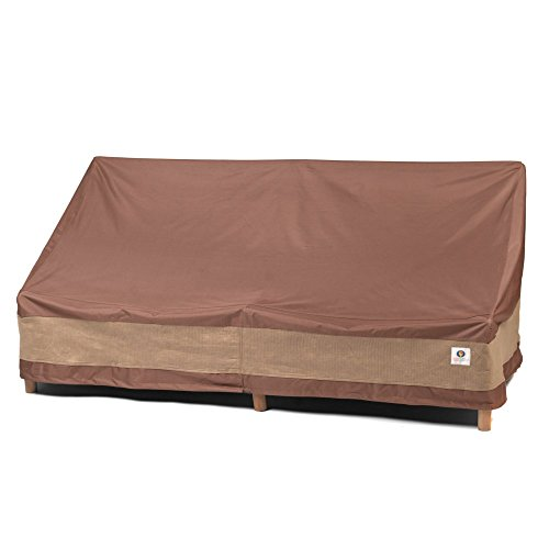 Duck-Covers-Ultimate-Patio-Loveseat-Cover-0