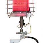 Dura-Heat-360-Degree-Tank-Top-Heater-30k35k40k-BTU-TT-360-0