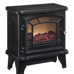 Duraflame-DFS-550-21-Maxwell-Electric-Stove-with-Heater-0-1