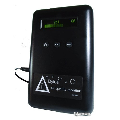 Dylos-DC1100-Pro-air-quality-monitor-0