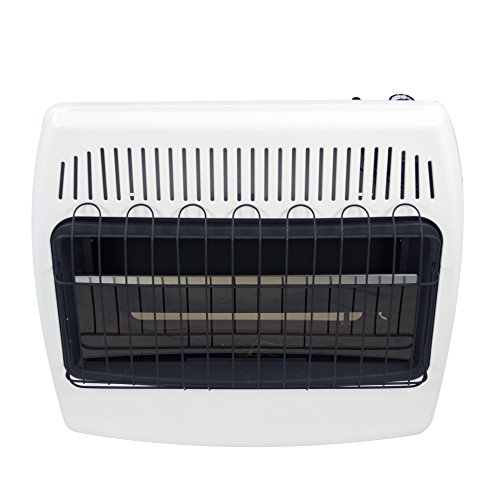 Dyna-Glo-BF30NMDG-30000-BTU-Natural-Gas-Blue-Flame-Vent-Free-Wall-Heater-0-0