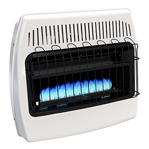 Dyna-Glo-BF30NMDG-30000-BTU-Natural-Gas-Blue-Flame-Vent-Free-Wall-Heater-0