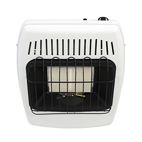 Dyna-Glo-IR12NMDG-1-12000-BTU-Natural-Gas-Infrared-Vent-Free-Wall-Heater-0-0