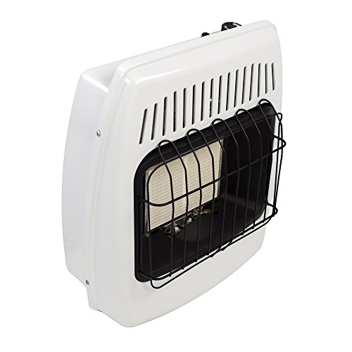 Dyna-Glo-IR12NMDG-1-12000-BTU-Natural-Gas-Infrared-Vent-Free-Wall-Heater-0-1