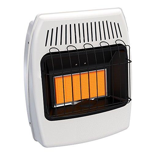 Dyna-Glo-IR18PMDG-1-18000-BTU-Liquid-Propane-Infrared-Vent-Free-Wall-Heater-0