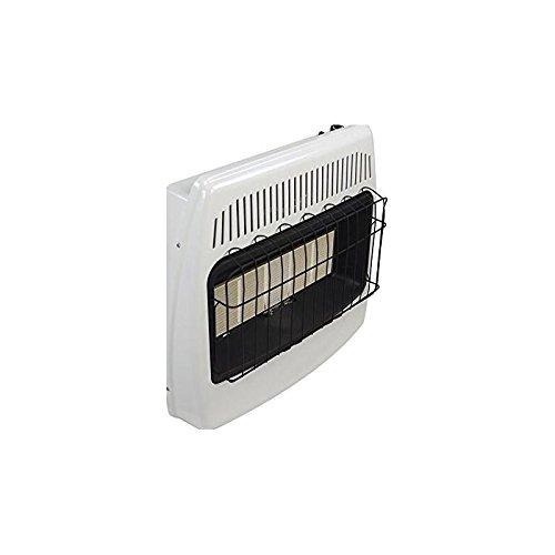 Dyna-Glo-IR30PMDG-1-30000-BTU-Liquid-Propane-Infrared-Vent-Free-Wall-Heater-0-1