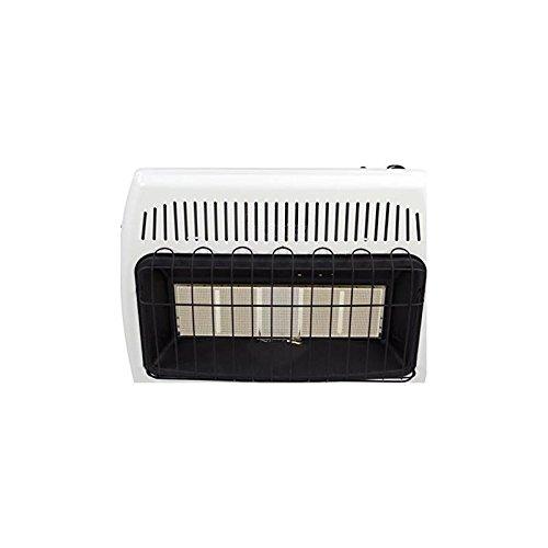 Dyna-Glo-IR30PMDG-1-30000-BTU-Liquid-Propane-Infrared-Vent-Free-Wall-Heater-0