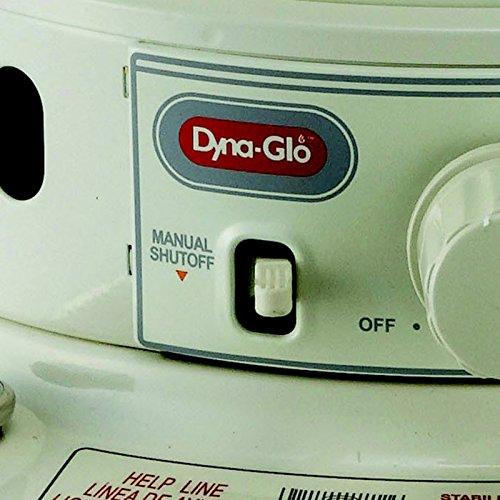 Dyna-Glo-Indoor-Kerosene-Convection-Heater-0-1