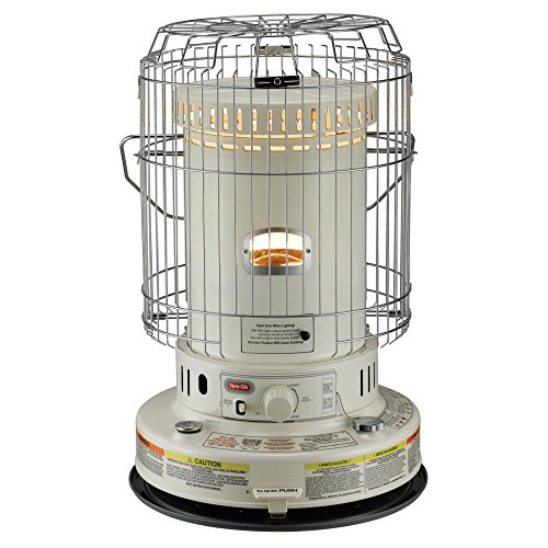 Dyna-Glo-Indoor-Kerosene-Convection-Heater-0