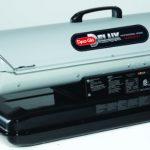 Dyna-Glo-KFA50DGD-50000-BTU-Kerosene-Forced-Air-Heater-0-0