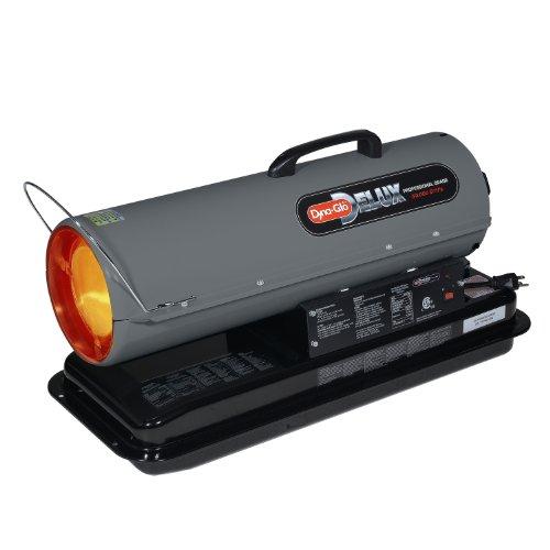 Dyna-Glo-KFA50DGD-50000-BTU-Kerosene-Forced-Air-Heater-0