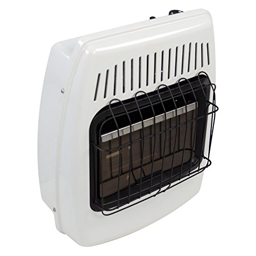 Dyna-Glo-Manual-Vent-Free-Wall-Heater-0-0