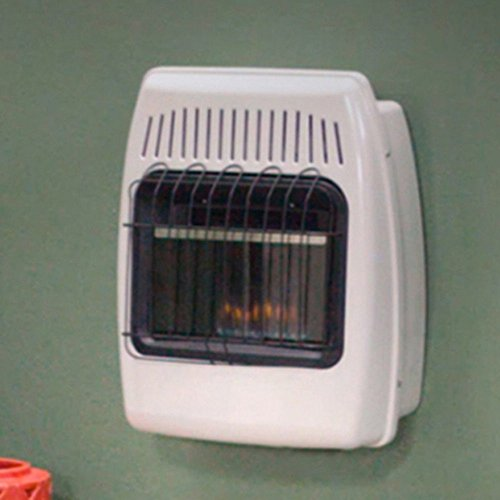 Dyna-Glo-Manual-Vent-Free-Wall-Heater-0