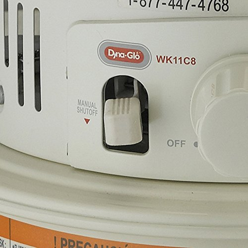 Dyna-Glo-Portable-Indoor-Kerosene-Powered-Convection-Heater-0-1