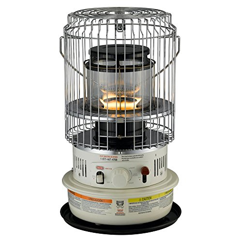 Dyna-Glo-Portable-Indoor-Kerosene-Powered-Convection-Heater-0