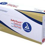 Dynarex-Safe-Touch-Vinyl-Exam-Glove-Powder-Free-Medium-100-Count-0