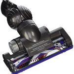 Dyson-920277-08-Turbo-Brush-Dc47-Dark-Gray-0
