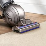 Dyson-Cinetic-Big-Ball-Multifloor-Upright-Vacuum-Corded-0-0