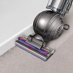 Dyson-Cinetic-Big-Ball-Multifloor-Upright-Vacuum-Corded-0-1
