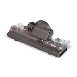 Dyson-DC41-Cleanerhead-Assembly-DY-920774-01-0