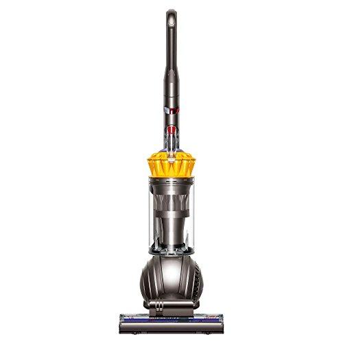 Dyson-DC65-Ball-Multi-Floor-Vacuum-0