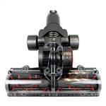Dyson-IronClear-Turbine-Head-Assy-DY-906565-32-0