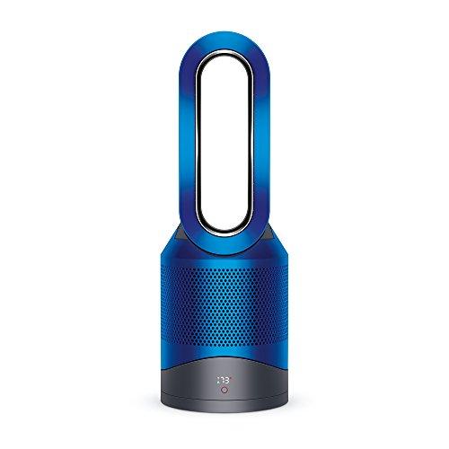 Dyson-Pure-Hot-Cool-Link-Fan-Heater-0