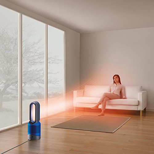 Dyson-Pure-Hot-Cool-Purifier-with-Remote-0-0