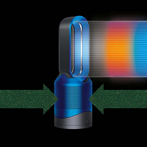 Dyson-Pure-Hot-Cool-Purifier-with-Remote-0-1