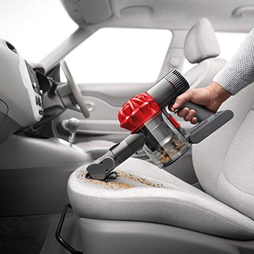 Dyson-V6-Car-Boat-Handheld-Vacuum-Cordless-0-0