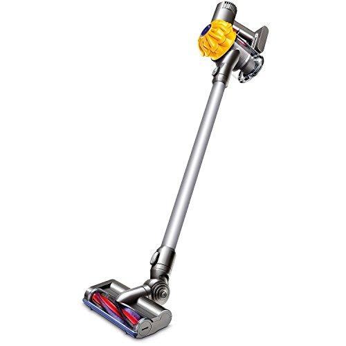 Dyson-V6-Slim-Cordless-Vacuum-Certified-Refurbished-0