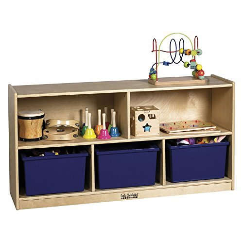 ECR4Kids-Birch-Storage-Cabinet-with-Compartments-0