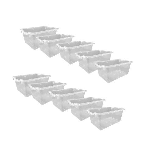 ECR4Kids-Scoop-Front-Storage-Bins-10-Pack-0
