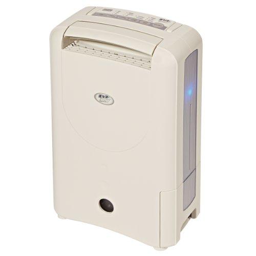 EDV-4000-0