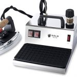 EOLO-Professional-iron-with-energy-saving-copper-boiler-and-anti-scale-resistor-GV01-INOX-0