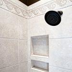 EZ-NICHES-USA-8in-x-14in-SMALL-RECTANGULAR-NICHE-Ready-for-Tile-Preformed-Bathroom-Recess-It-Shampoo-Shower-Wall-Niche-Shelf-0-1