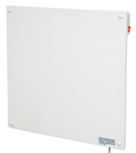 Eco-heater-NA400S-Wall-Mounted-Ceramic-Convection-Heater-0-1