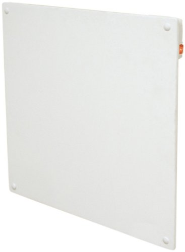 Eco-heater-NA400S-Wall-Mounted-Ceramic-Convection-Heater-0