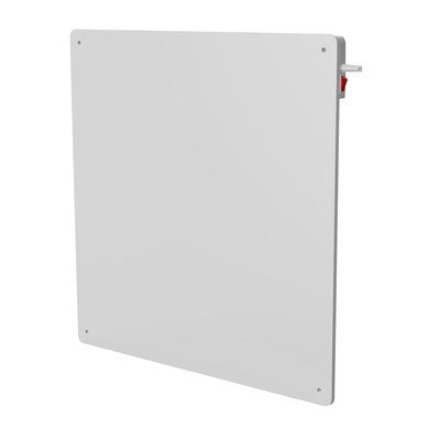 Eco-heater-T400DS-Panel-Ceramic-Convection-Heater-with-Thermostat-400-watt-0