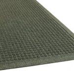 EcoGuard-Indoor-Wiper-Floor-Mat-Recycled-Plactic-and-Rubber-0
