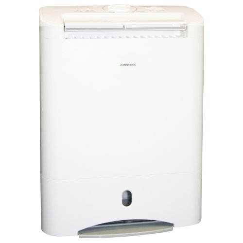 EcoSeb-DD322EA-SIMPLE-Desiccant-Dehumidifier-21-Pint-White-120V-0
