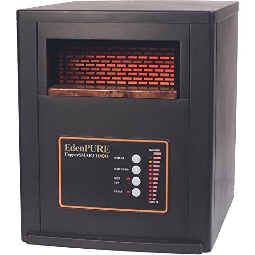 Edenpure-Coppersmart-1500-Watt-5000btu-with-Copper-PTC-and-Remote-0