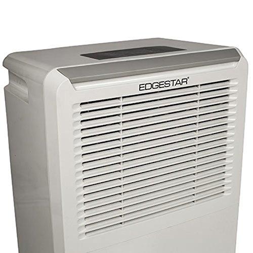 EdgeStar-70-Pint-Portable-Dehumidifier-White-0-0