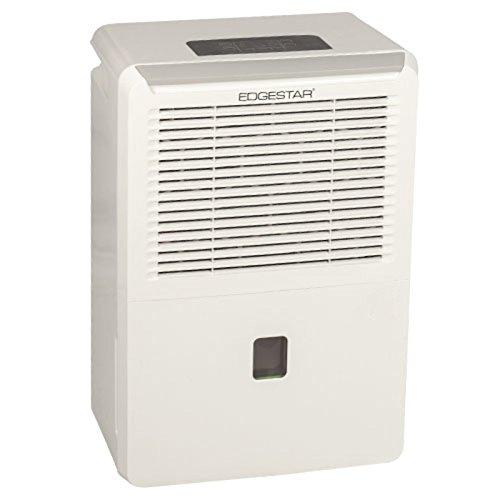 EdgeStar-70-Pint-Portable-Dehumidifier-White-0