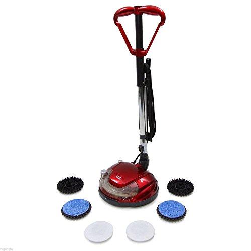 Electric-Floor-Polisher-Machine-Scrubber-Buffer-Burnisher-Hard-Floor-Cleaner-Mop-0